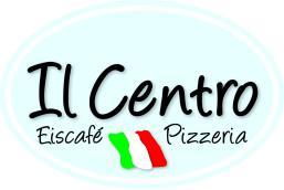 Ristorante-Pizzeria Eiscafe IL CENTRO